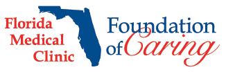 FMC Foundation of Caring